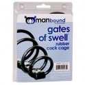 Manbound Gates Of Swell