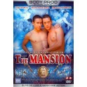 DVD The Mansion