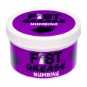 M&K Fist Grease Numbing  400 ml