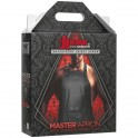 Doc Johnson Kink Wet Works Master Apron