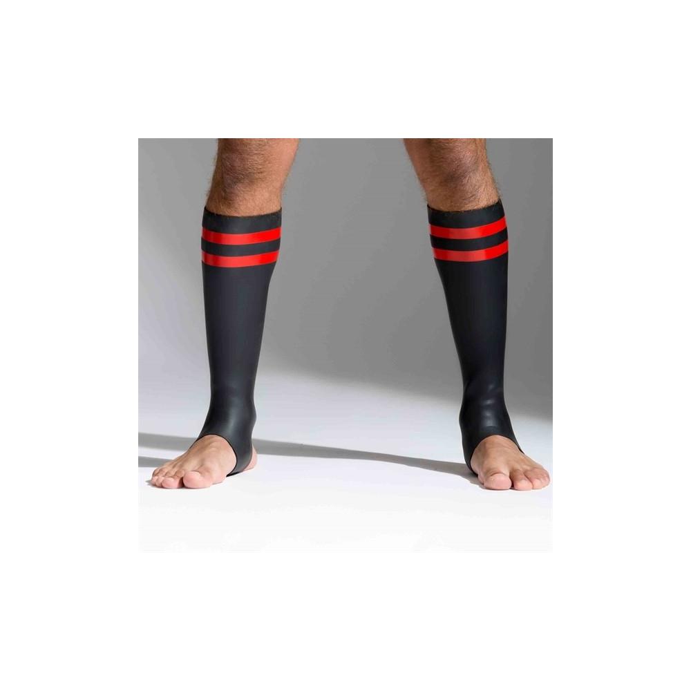 665 Neoprene Socks - neoprenové ponožky