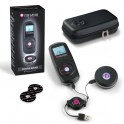 Mystim Cluster Buster Wireless eStim Device