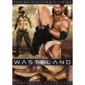 DVD Wasteland