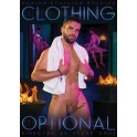 DVD Clothing Optional