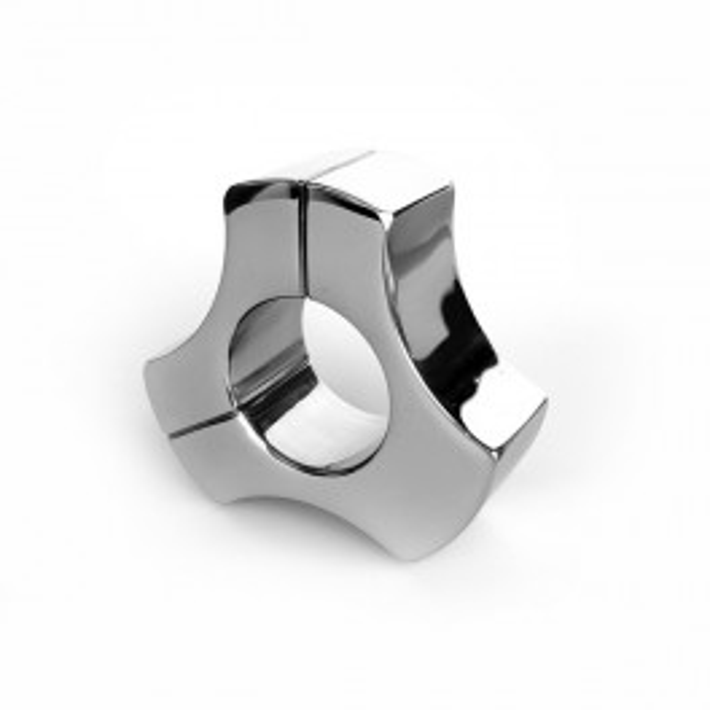 Triune Triad Magnetic Ball Stretcher 35 x 30 mm