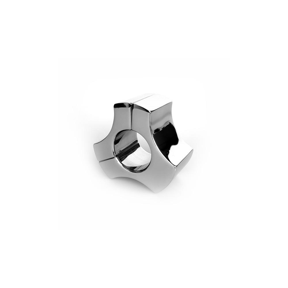 Triune Triad Magnetic Ball Stretcher 35 x 40 mm