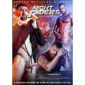 DVD The Night Riders