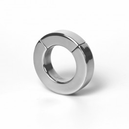 Triune Magnetic Ball Stretcher