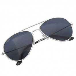 Mister B Sunglasses
