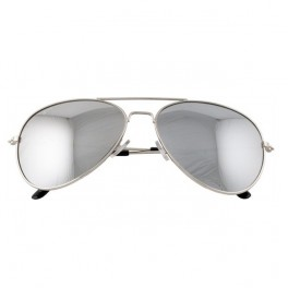 Mister B Sunglasses Mirror Effect