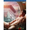 DVD The Last Rose