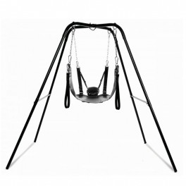 STRICT Extreme Sling and Swing Stand