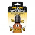 Boneyard Skwert Popper Topper Small