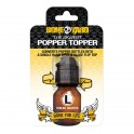 Boneyard Skwert Popper Topper Large