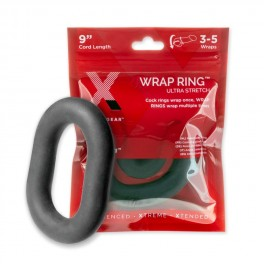 Perfect Fit XPLAY GEAR 9.0 Ultra Wrap Ring