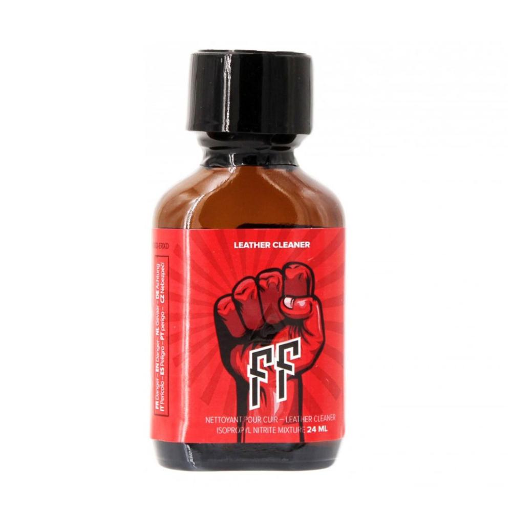FF 24 ml