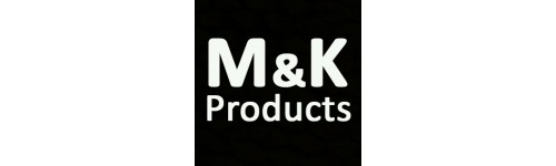 M&K Products