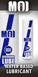 MOI LUBRICANTS