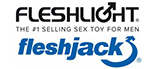 FLESHLIGHT  - FLESHJACK